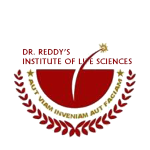 Dr. Reddy's-Institute of Life Sciences
