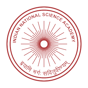 Indian National Science Academy