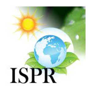 International Society of Photosynthesis Research