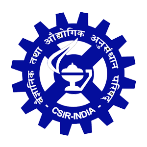 Council for Scientific and Industrial Research-India