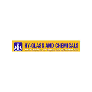 HY Glass