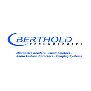 Oberthold tech