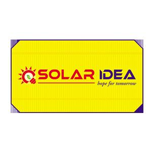 Solar IDEA